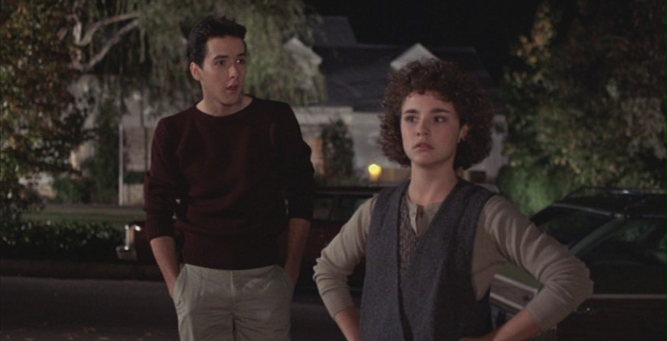 Better Off Dead >> The Meltdown With Jonah And Kumail Present Better Off Dead 30th