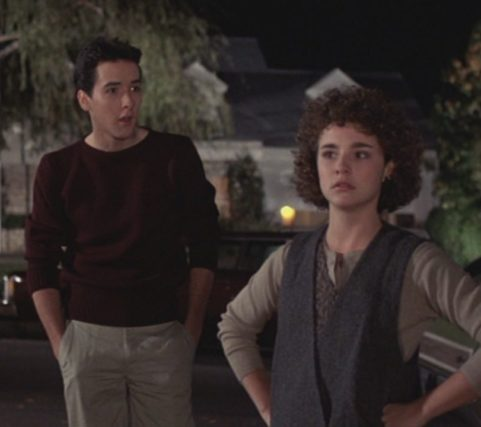 The Meltdown with Jonah and Kumail present BETTER OFF DEAD - 30th Anniversary